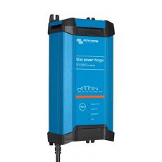 Batteriladdare Victron Blue smart 30A
