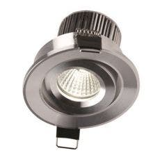 a-collection Downlight aLED 5W