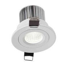 a-collection Downlight aLED5 5W