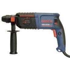 BOSCH GBH 2-23 RE Borrhammare
