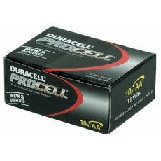 Duracell AA 10pack
