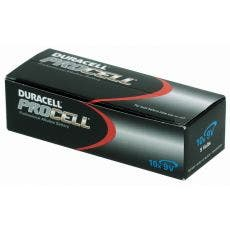 Duracell 6LR61 10pack