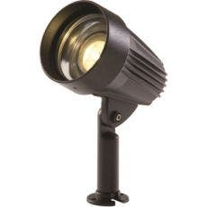 Garden Lights Corvus, LED
