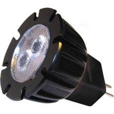 Garden Light reservlampa MR11, G4, 2W