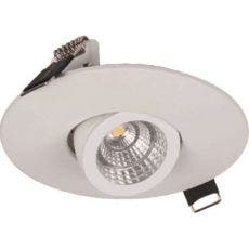 a-collection Downlight 4W aLED4