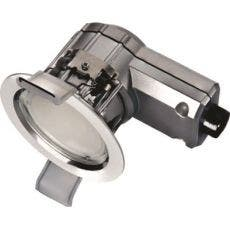 a-collection Downlight aLED11i
