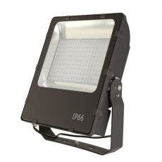 Designlight DB-722 LED-strålkastare 120W, 11400LM