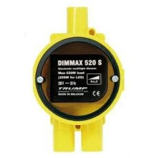Dosdimmer DIMMAX 520S