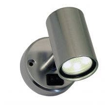 Sunwind Spotlight Power Tube LED 12V 0,6W