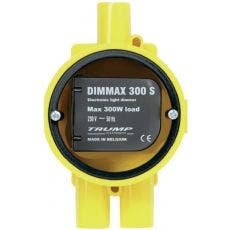 Dosdimmer DIMMAX 300S