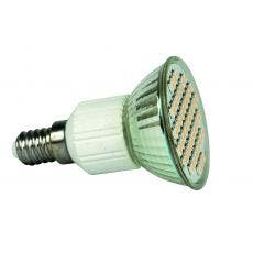Sunwind LED Spot MR16 E14 3W 12V