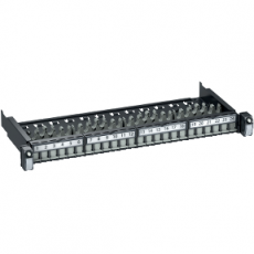 Schneider Electric Patchpanel S-One DPM Advance Actassi,