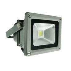 Sungreen Floodlight strålkastare LED 30W