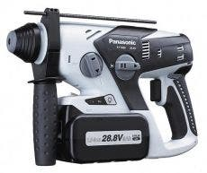 Panasonic EY 7880 Borrhammare