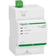 Schneider Electric Koncentrator A9XMWD20 Power Tag Link