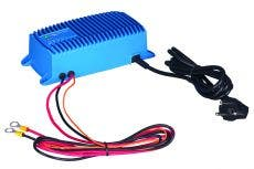 Victron blue power batteriladdare 17A
