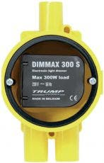 Dosdimmer DIMMAX 450S