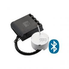 SG Armaturen LEDDIM Smart Dosdimmer 200W Bluetooth