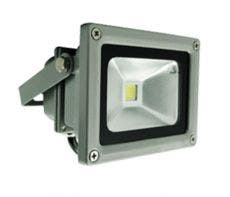 Sungreen Floodlight strålkastare LED 50W