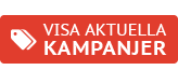 Visa kampanjer