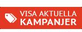 Kampanjer