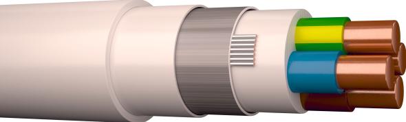 EXQ kabel